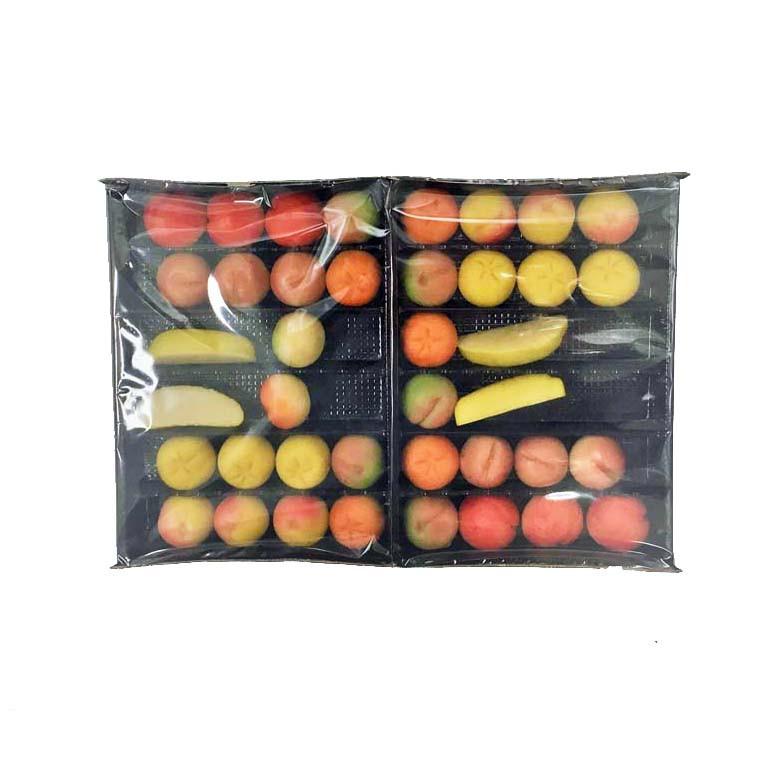 FRUITS DEGUISES 1KG