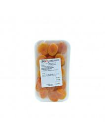 Abricots N3 - Raviers 36 x 250g - Nouvelle Récolte !!