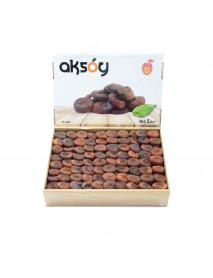 Abricots NATURELS (Sans Soufre) N1 - 5 Kg - Nouvelle Récolte