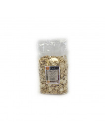 WISSAL - FEVES CASSEES DECORTIQUEES 10X1KG