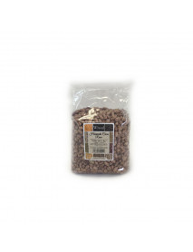 WISSAL - HARICOTS COCO ROSE 12x1kg