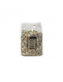 WISSAL - HARICOTS GEANT 12x1kg