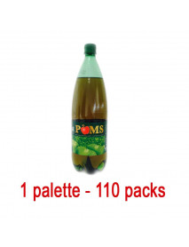 POMS 6X1,5L