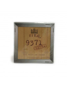 GROSSISTE THE EL TAJ 9371 24X500G - 12K EN GROS