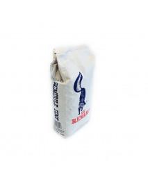 SEMOULE DE BLE DUR - LE RENARD - 1 x 5 KG - FINE