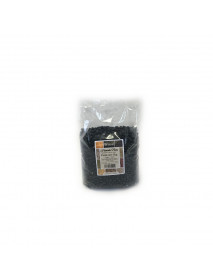 WISSAL - HARICOTS NOIRS 12X1KG