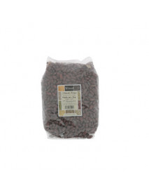 WISSAL - HARICOTS ROUGES 12x1kg