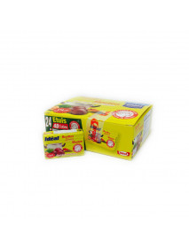 BOUILLON IDEAL MOUTON - X 24 - (1/16 DU CARTON)