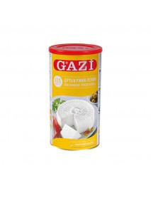 FROMAGE GAZI 55% 6X800G