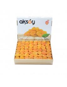 Abricots Secs N1 - 5 Kg - Nouvelle Récolte
