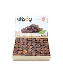 Abricots NATURELS (Sans Soufre) N0 JUMBO - 5 Kg - Nouvelle Récolte