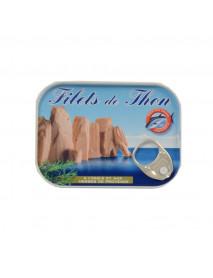 FILET DE THON AUX HERBES DE PROVENCE 32x125G (Default)