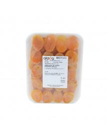 Abricots N3 - Raviers 20 x 500g - Nouvelle Récolte !!