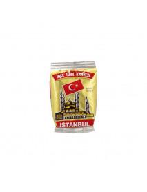 SUNTAT CAFE TURC INCE ISTANBUL 24X100G