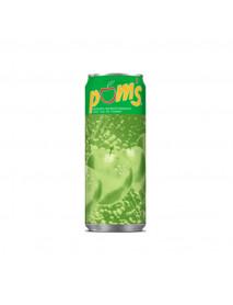 pom's canette france 33cl