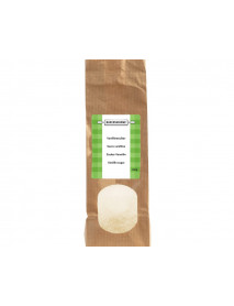 Bakers @ Home - Sucre vanilline - 9x250G
