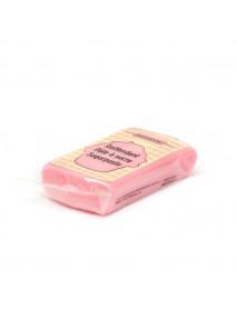 Pate a Sucre - Rose pastel - 8x150G