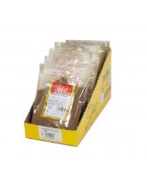 Muscade moulue - Select Wissal - 15x50g