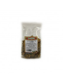 sachet MEYVA - RAISIN SEC GOLDEN CHILI JUMBO 20X250G