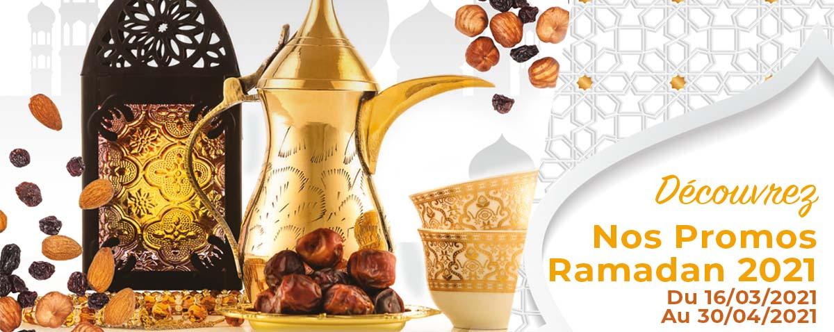 Grossiste_Promos_Ramadan