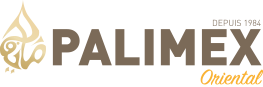 Palimex Oriental, Grossiste Halal depuis 1984